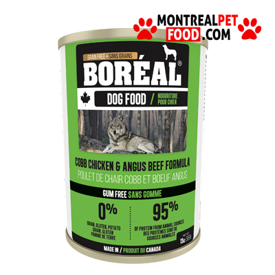 boreal_canned_dog_cobb_chicken-beef