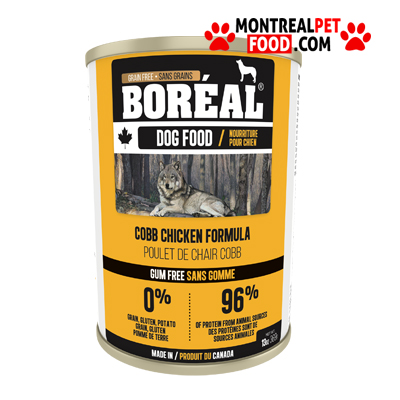 boreal_canned_dog_cobb_chicken