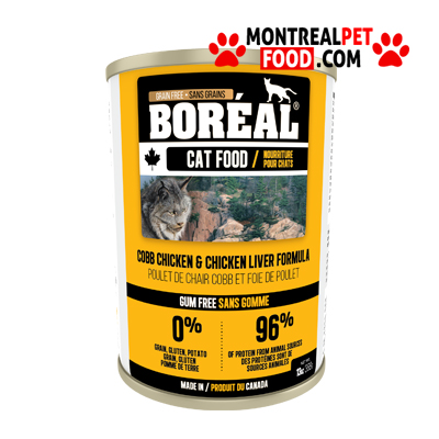 boreal_canned_cat_chicken_chicken_liver