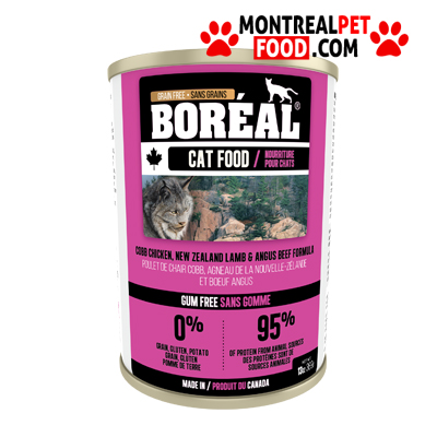 boreal_canned_cat_chicken_lamb_beef