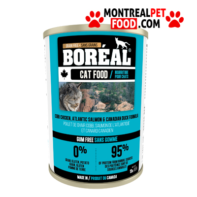 boreal_canned_cat_chicken_salmon_duck