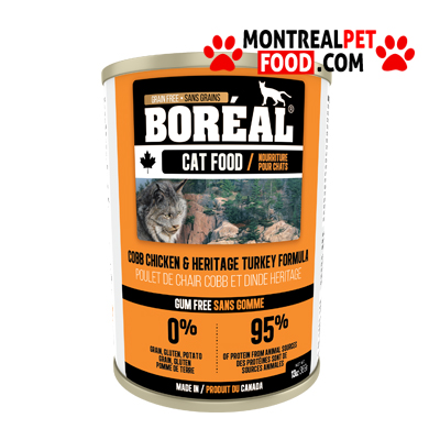 boreal_canned_cat_chicken_turkey