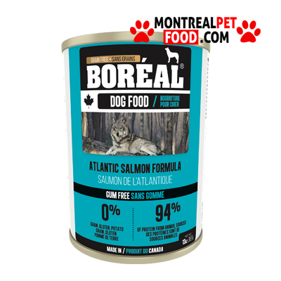 boreal_canned_dog_atlantic-salmon