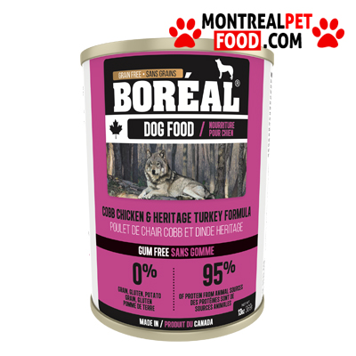 boreal_canned_dog_cobb_chicken-turkey