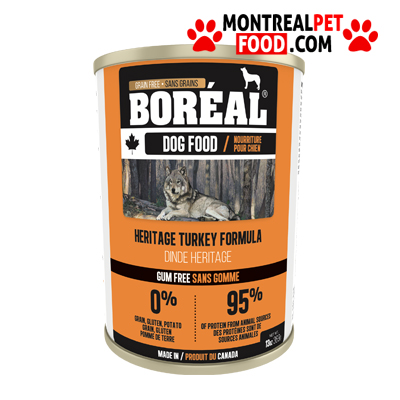 boreal_canned_dog_heritage-turkey