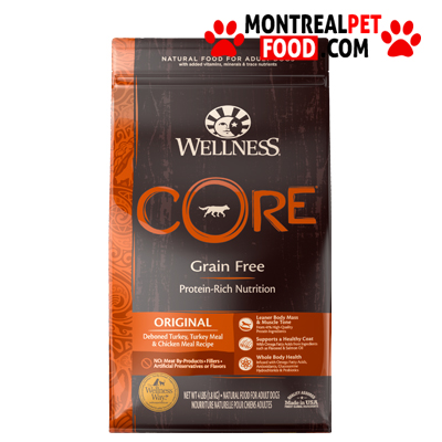 wellness-core-original-dog