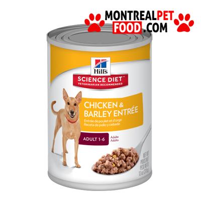scicence_diet_canned_dog_food_chicken_barley