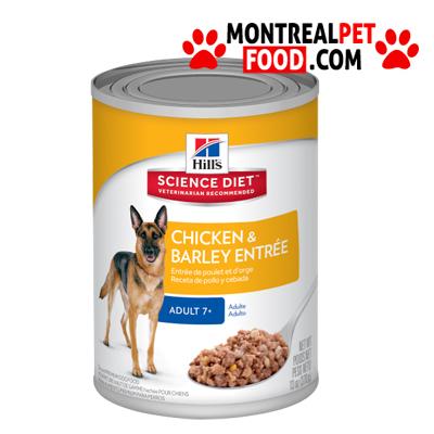 scicence_diet_canned_dog_food_chicken_barley_7
