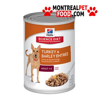 scicence_diet_canned_dog_food_turkey_barley