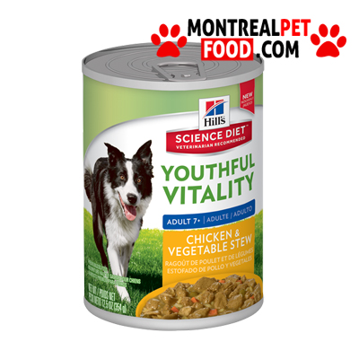 scicence_diet_canned_dog_food_youthful_vitality_7_chicken_stew