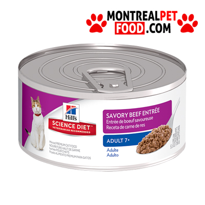 science_diet_canned_cat_beef_entree_7