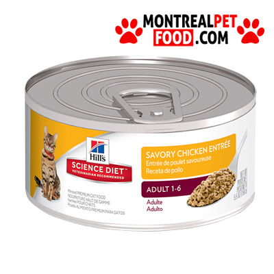 science_diet_canned_cat_chicken_entree