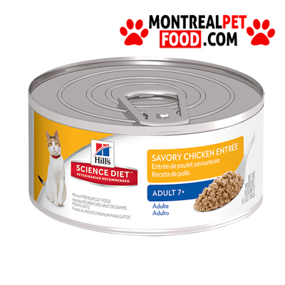 science_diet_canned_cat_chicken_entree_7