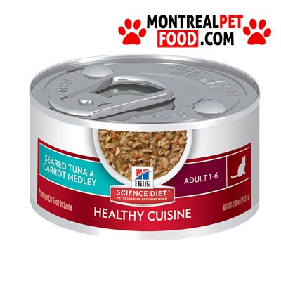 science_diet_canned_cat_healthy_cuisine_Tuna_Carrot