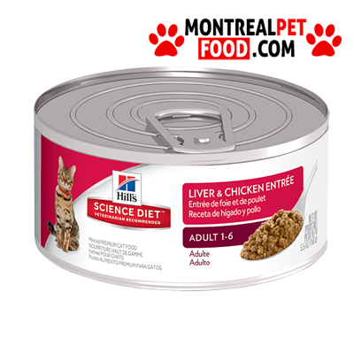 science_diet_canned_cat_liver_chicken