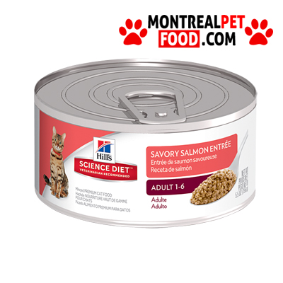 science_diet_canned_cat_salmon_entree