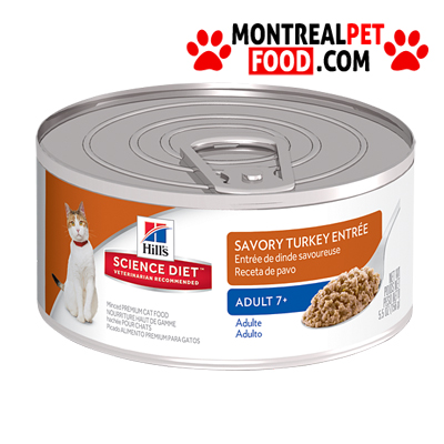 science_diet_canned_cat_turkey_entree_7
