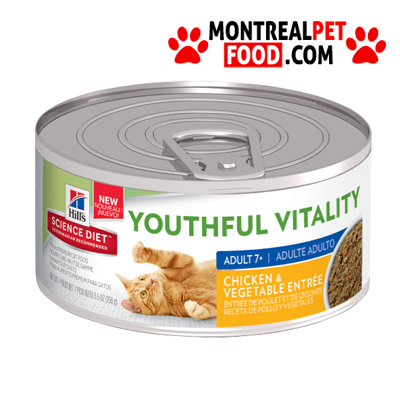 science_diet_canned_cat_youthful_Vitality_chicken_vegetables_entree