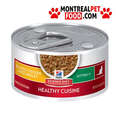 science_diet_canned_kitten_healthy_cuisine_chicken_rice