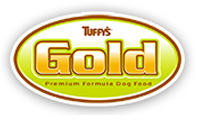 TUFFY'S GOLD